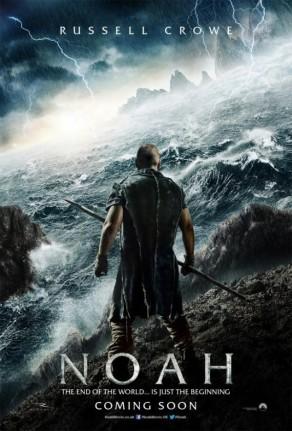 Noah-poster-570x843
