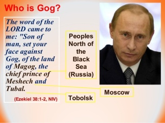gog-magog-war-coincide-with-the-coming-4-blood-moon-2-638