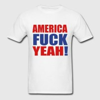america-fuck-yeah-vector-pick-colors-t-shirts-men-s-t-shirt