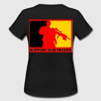 deu-support-our-troops-t-shirts-frauen-t-shirt