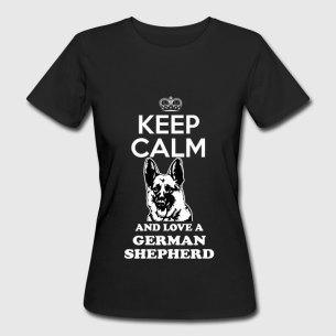 german-shepherd-t-shirts-frauen-bio-t-shirt