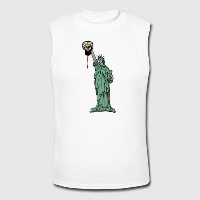 osama-bin-laden-usama-dead-statue-of-liberty-t-shirts-men-s-muscle-t-shirt