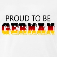 proud-to-be-german-t-shirts