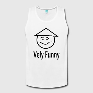 vely-funny-t-shirts-maenner-premium-tank-top